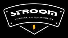 STROOM_MAIN_logo_beeldmerk_rgb